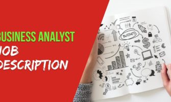 business analyst job-description sample